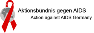 Action against AIDS Germany